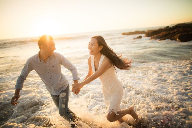 bright-airy-shoot-to-post-wedding-photography-800x533.jpg