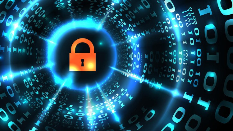 Ethical-Hacking-Course-for-2021-Cyber-Security-v2.0.jpg