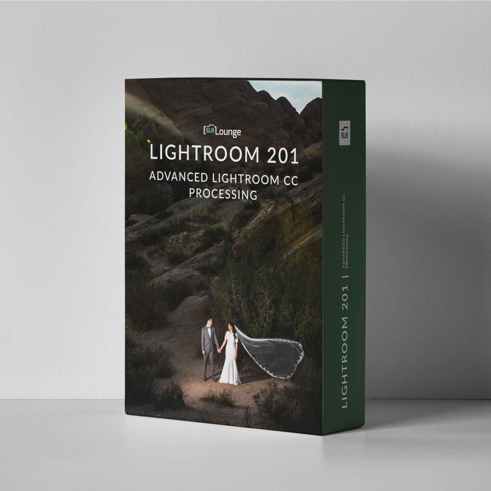 lightroom-201-dvd-cover-1.jpg