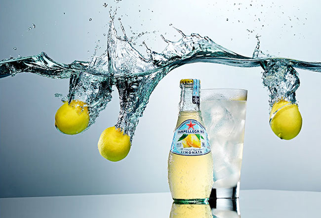 Phlearn-PRO-Perfect-Beverage-Lighting-Retouching-feature.jpg